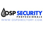 OSP Security Professionals