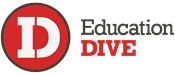 Education Dive (2016)