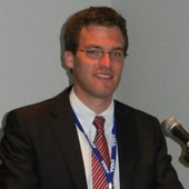 Christian Pixberg