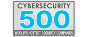 Cyber Security 500
