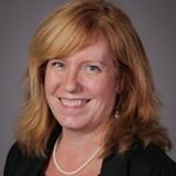 Melissa Long Shuter