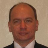 Dmitry Kuderko