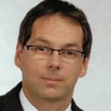 Prof. Dr.-Ing Andreas Jossen