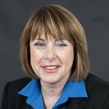 Christine Walters