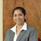 Hema Latha Sinnakaundan