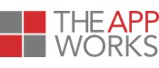AgilityWorks