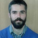 Olivier Coupiac