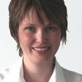 Susanne Landskröner