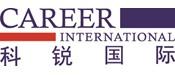 CareerInternational