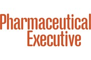 Pharmaceutical Executive 2016