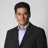 Luis Alberto Sanchez