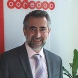 Bassem Rustom