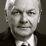 Dr. Shane Rooney