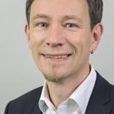Marcus Klose