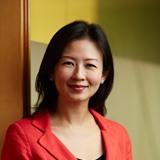 Cecily Ng