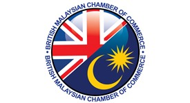 British Malaysian Chamber of Commerce (BMCC)