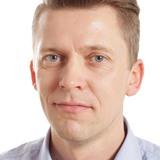 Thomas Thinggaard