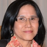 Wimon Suwankesawong