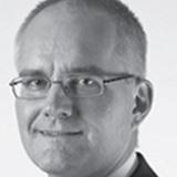 Dr. Mark Eger