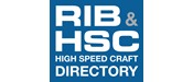 RIB and High Speed Craft Directory