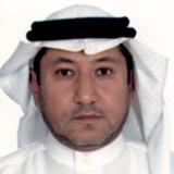 Ehab Sabri