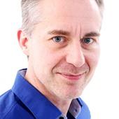 Adrian Spillmann