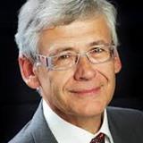 Dr. Pierre Tapie