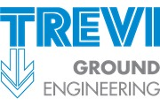 TREVI Ground Engineering
