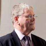 Len Jones