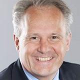 Dr. Peter Schöber