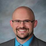 Michael J. Nethery