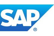 SAP 2016