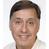 Geoffrey Glauser
