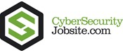 Cyber Security Job Site
