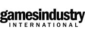GamesIndustry International