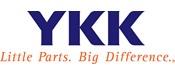 YKK Europe, Ltd