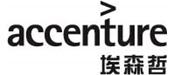 Accenture China