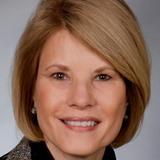 Renée Hornbaker