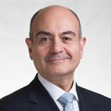 Jose Vergara
