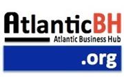 The AtlanticBH 2016