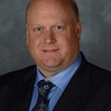 Doug Moeller