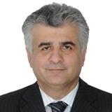 Jassim Haji