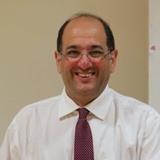 Dr Zaki Aslan