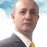 Eugenio Filippi
