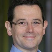 Benoit Soulie