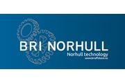 BRI Norhull Technology [FPSO 2016]
