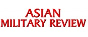 Asian Military Review (UK)