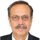 Shah Nawaz Ahmad