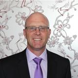 Mr. Kevin Mercer