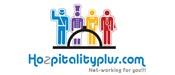 Hozpitalityplus.com